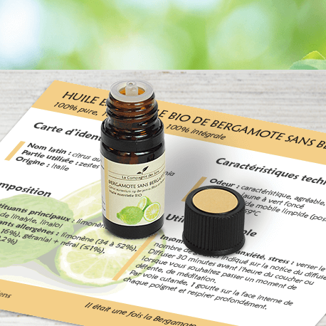 bio oil instructions use