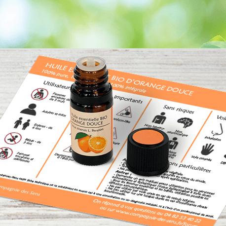 huile essentielle d 39 orange douce guide complet d 39 utilisation. Black Bedroom Furniture Sets. Home Design Ideas